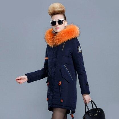 font b Women b font Winter 2016 Coat font b Jacket b font parka ukraine