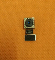 Photo Rear Back Camera 13 0MP Module For Bluboo X9 MTK6753 Octa Core 5 0 FHD