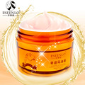 New Horse Oil Essence Pay Moisturizing Fade fine lines Wrinkle Whitening face cream Shrink pores Color correction Freckle cream