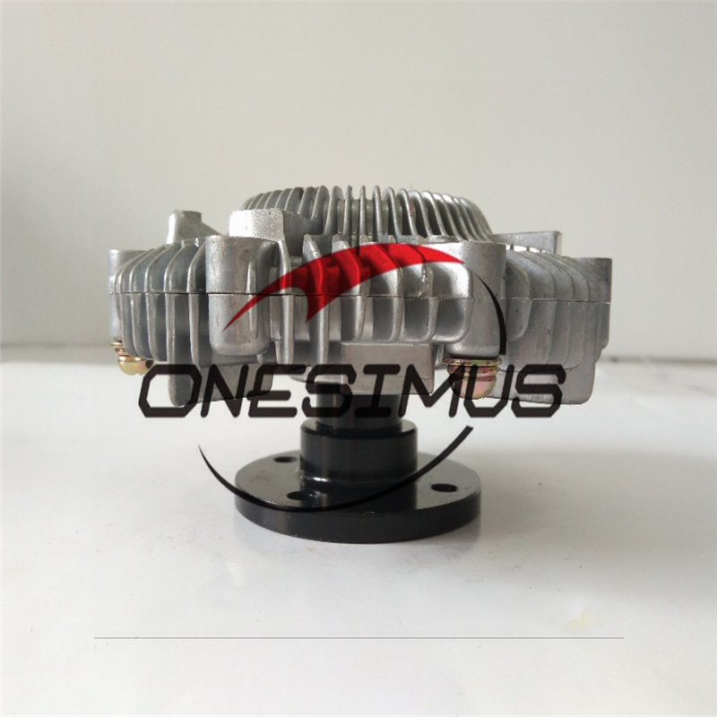 21082-10V00/N-24F automobile car truck fan clutch for NISSAN ENGINE VG20/VG30 CEDRIC/LAURE/PATHFINDER/PICKUP/280ZX/ 300ZX стоимость