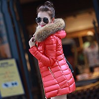 Wadded-Jacket-Female-2015-New-Women-s-Winter-Jacket-Down-Cotton-Jacket-Slim-Parkas-Ladies-Fur