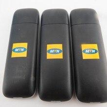 Original Unlocked HUAWEI E153 HSDPA USB STICK 3.6Mbps 3G USB dongle
