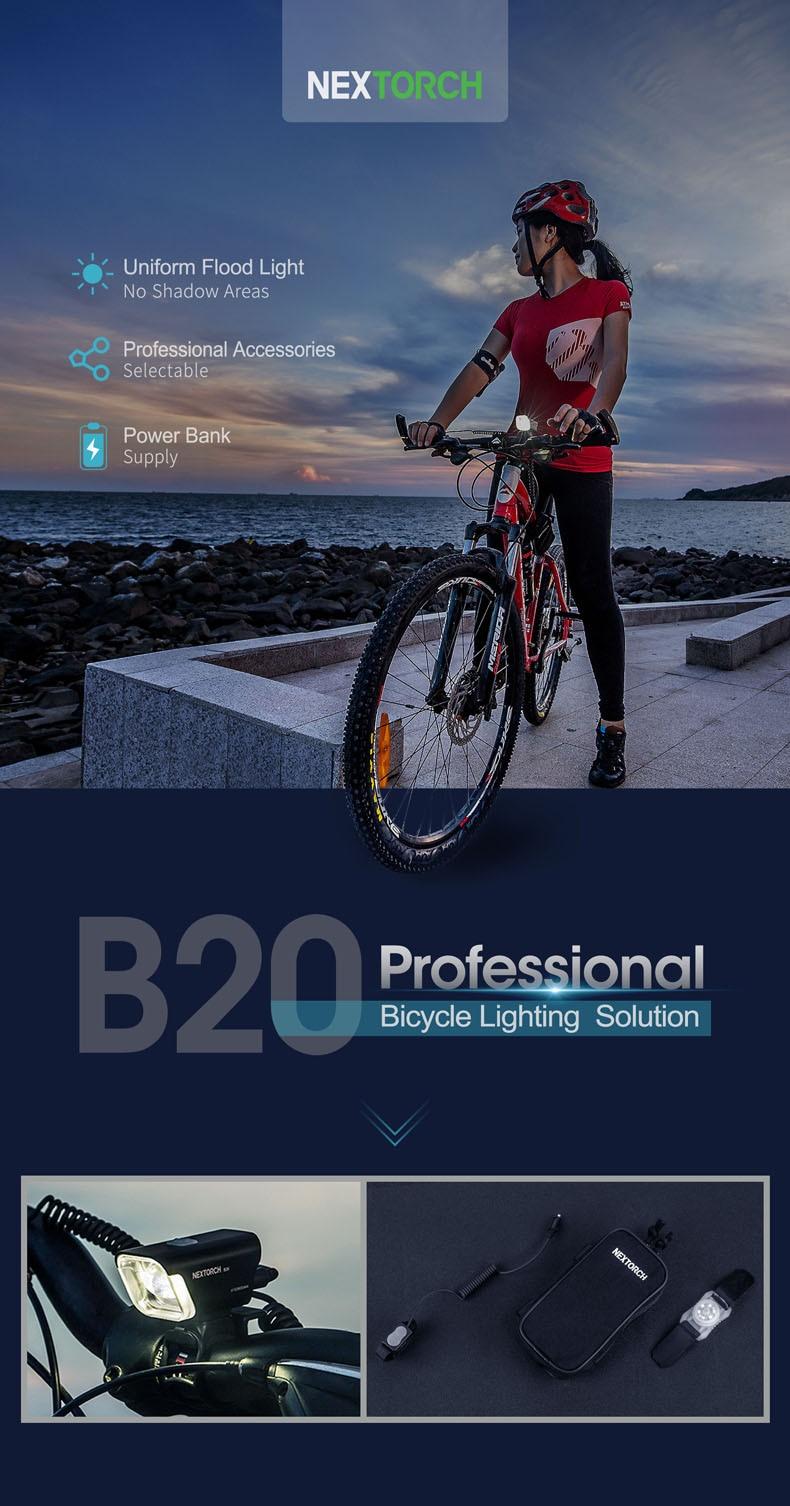 B20-1