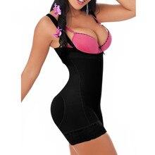 Womens Bodysuits Hot Shapers