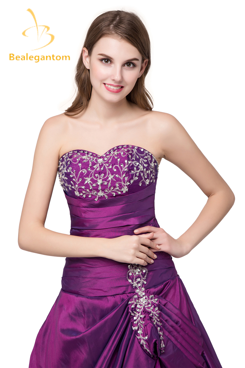 stock new sweetheart quinceanera