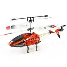 Free Shipping Hot Sell RC helicopter JXD i339 iPhone/iPod/iPad Controll 3.5-Channel Mini Metal RC plane&drone with Gyro VS V912