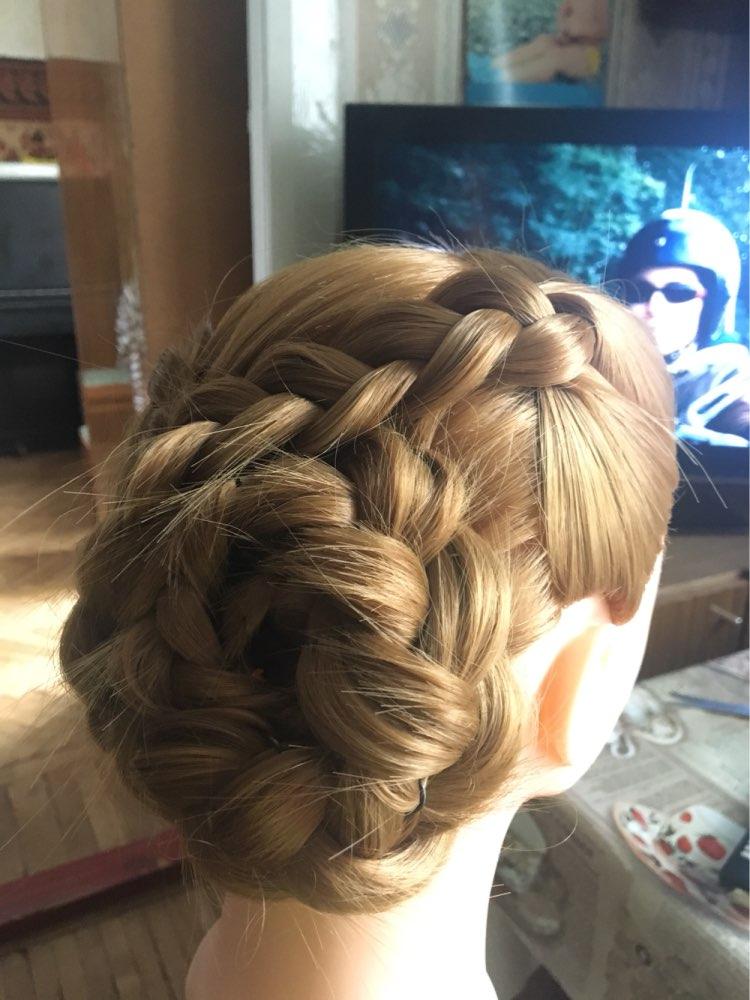 CAMMITEVER Gold Hair Κομμωτική Κοσμετολογία - Τέχνες, βιοτεχνίες και ράψιμο - Φωτογραφία 3