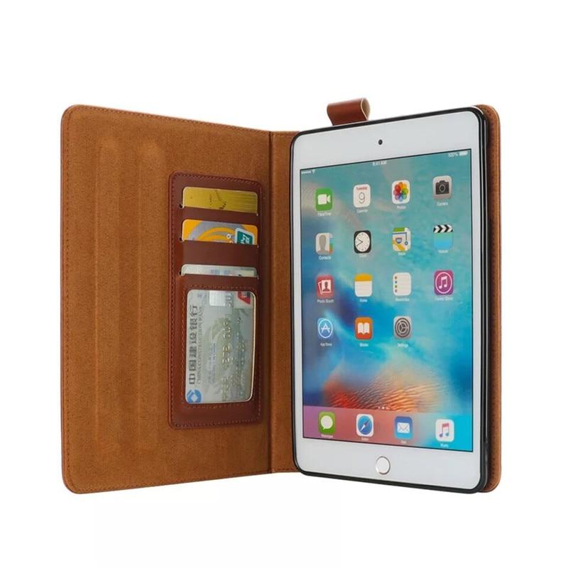 iPad case (2)