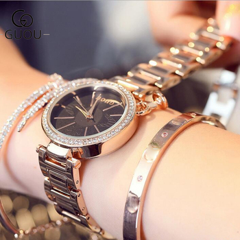 Women Watches
