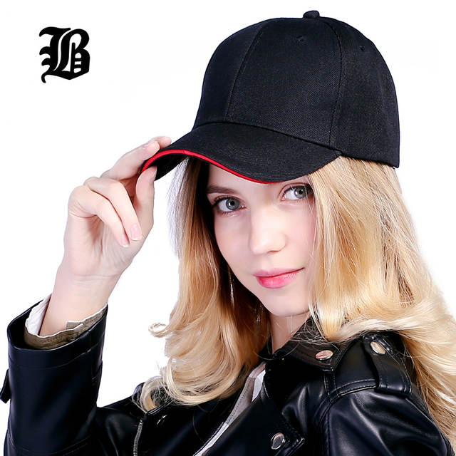 3f30e15eed4 Online Shop  FLB  casual Men Baseball Cap hats for men bone baseball  snapback skateboard hat gorras casquette caps skull cap chapeu F223
