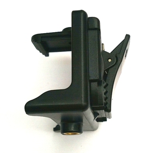 Image 4 - SJCAM Protective Frame Border Case Quick Clip for SJCAM SJ4000 Sj5000 Sj6000 SJ7000 sj9000 SOOCOO C30 H3 H9 Camera Accessories