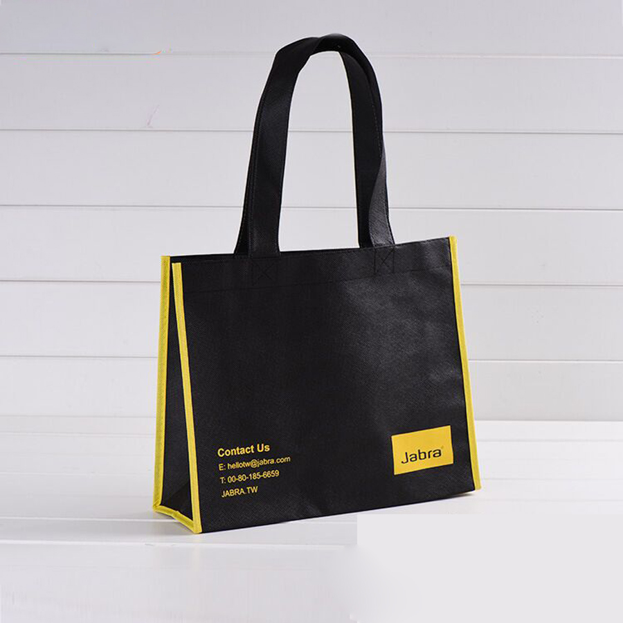 Whole Ping Bags For Advertising
