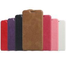 Фотография Xiaomi Redmi 4x Phone Capas Cases Xiomi Redmi 4x 5.0