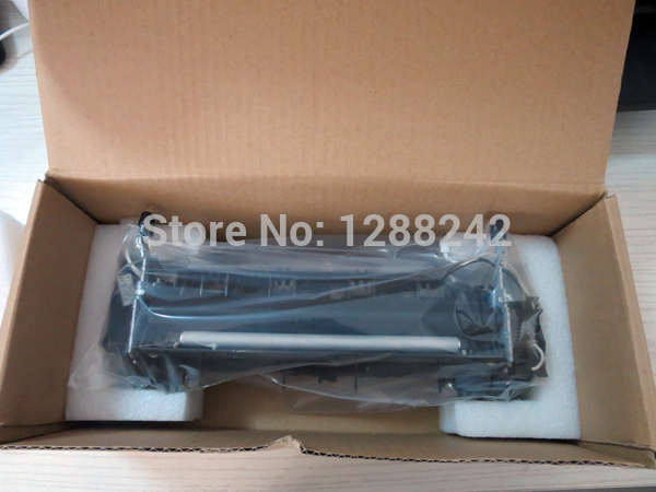 Fuser Assembly compatible for Brother 5350 fuser assembly