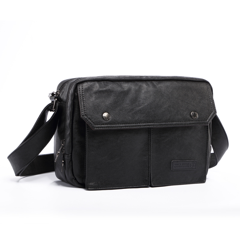 Professional Messenger Bags Promotion-Shop for Promotional ...