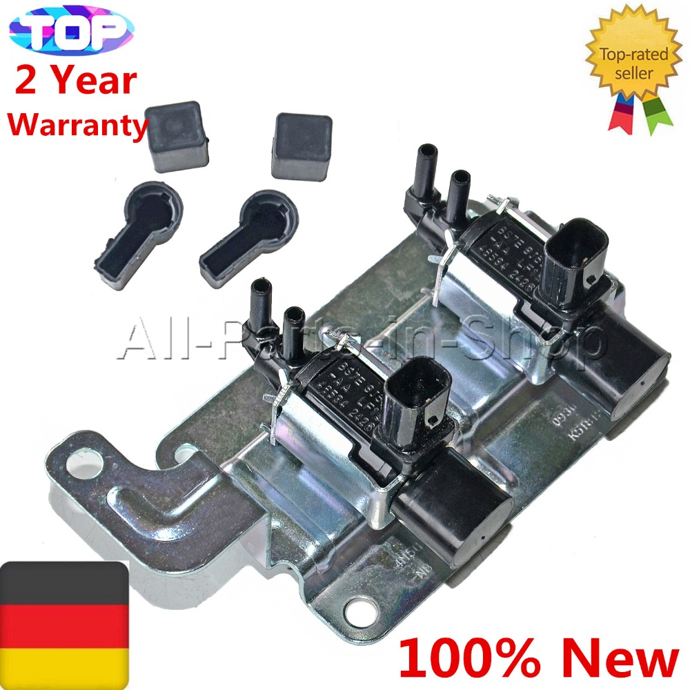 Imrc Vacuum Control Box Diagram Trusted Wiring Diagrams Solenoid 1357313 4m5g9j559nb Valve Intake Manifold Runner 36 Volt Controller