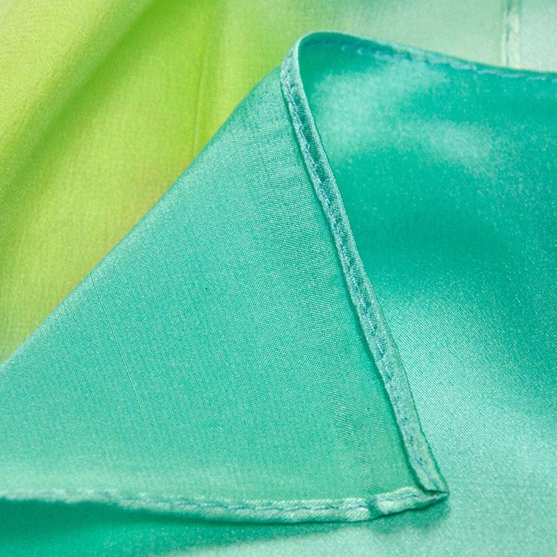 silk-scarf-138cm-07-lotus-2-5