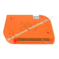 2019 New Pandora box 9D Jamma Wire Harness Jast another Pandora box 9D 2222 in 1 multi game board for Arcade Mechine