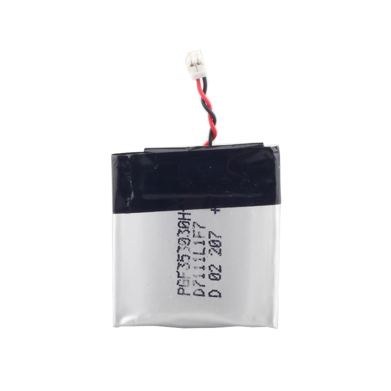 300mAh  R750 Battery AA1G730u for Samsung Gear S R750 SM-R750 Smart Watch Battery300mAh  R750 Battery AA1G730u for Samsung Gear S R750 SM-R750 Smart Watch Battery