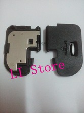10 pieces Free shipping! New battery compartment cover/battery cover for Canon EOS 5D Mark III;5D3;5D III SLR camre
