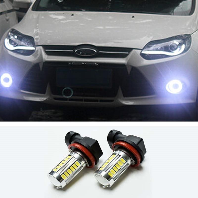 автомобильные светодиодные лампы ford c-max