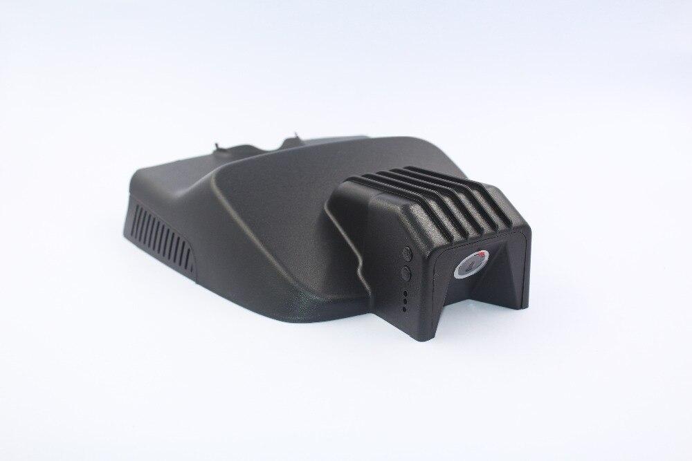 Специальные Видеорегистраторы для автомобилей Зеркало заднего вида автомобиля путешествие данных Регистраторы HD 1080 P 30fps H.264 Оригинал Виде...