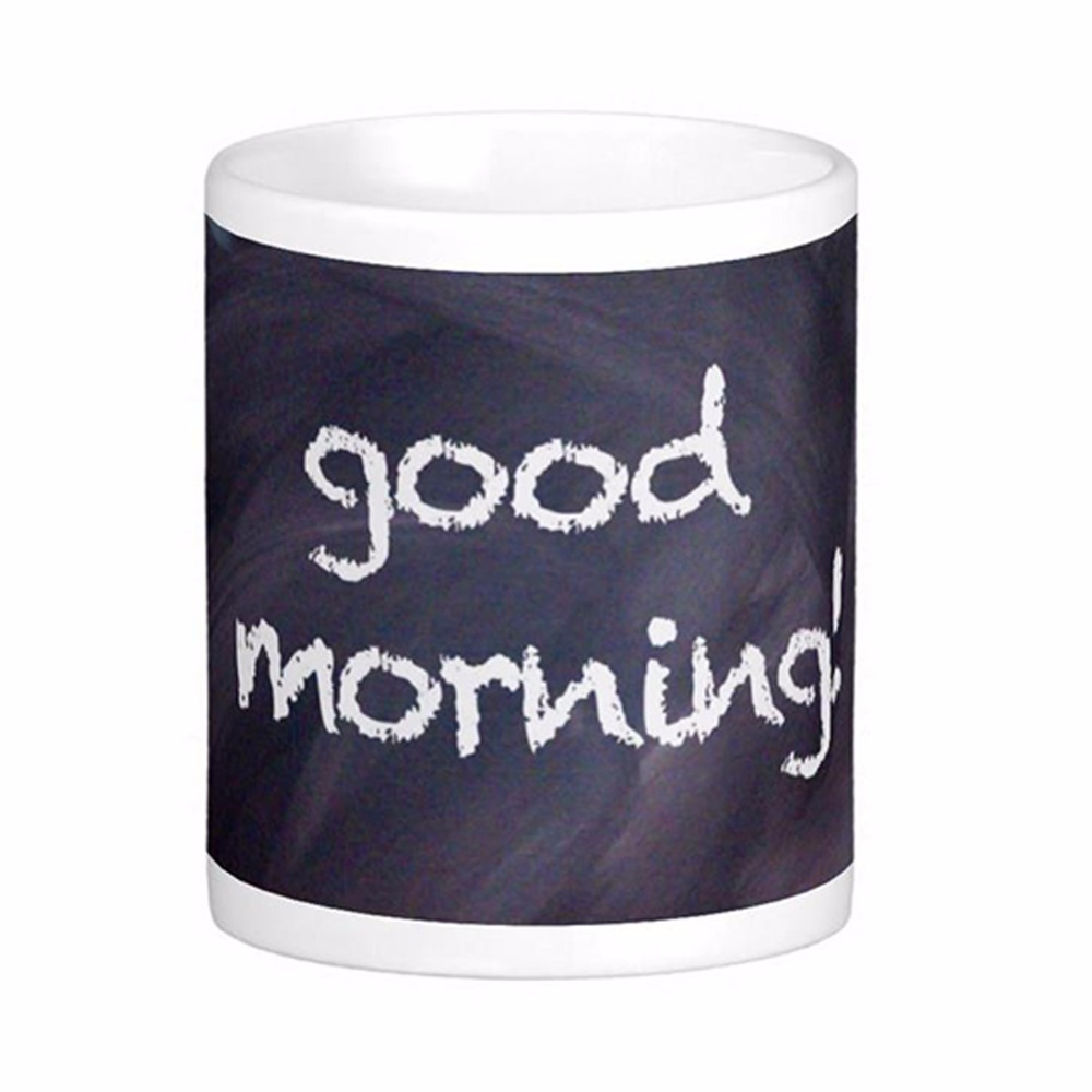 Good Morning Chinese Express : Online buy wholesale good morning coffee from china