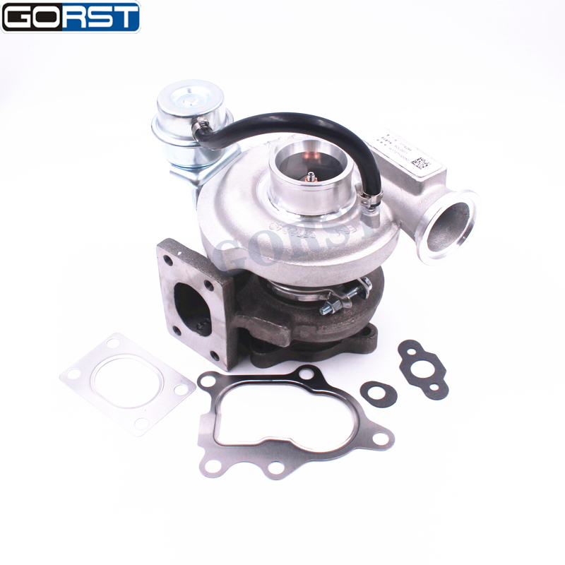 buy gorst turbo turbocharger water oil engine accessories hewg