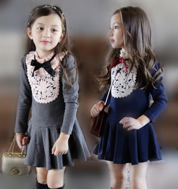 Aliexpresscom  Buy Free Shipping Fashion Winter Girl -2760
