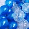 Blue Clear MIX