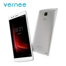 Vernee Apollo Lite Мобильные телефоны MTK helio X20 Дека core 32 г Встроенная память 4 г Оперативная память Android 6.0 смартфон 5.5″ FHD отпечатков пальцев 16MP 4 г пусть