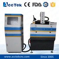 cnc machine for mold making wood molding machine mold making cnc engraving machine
