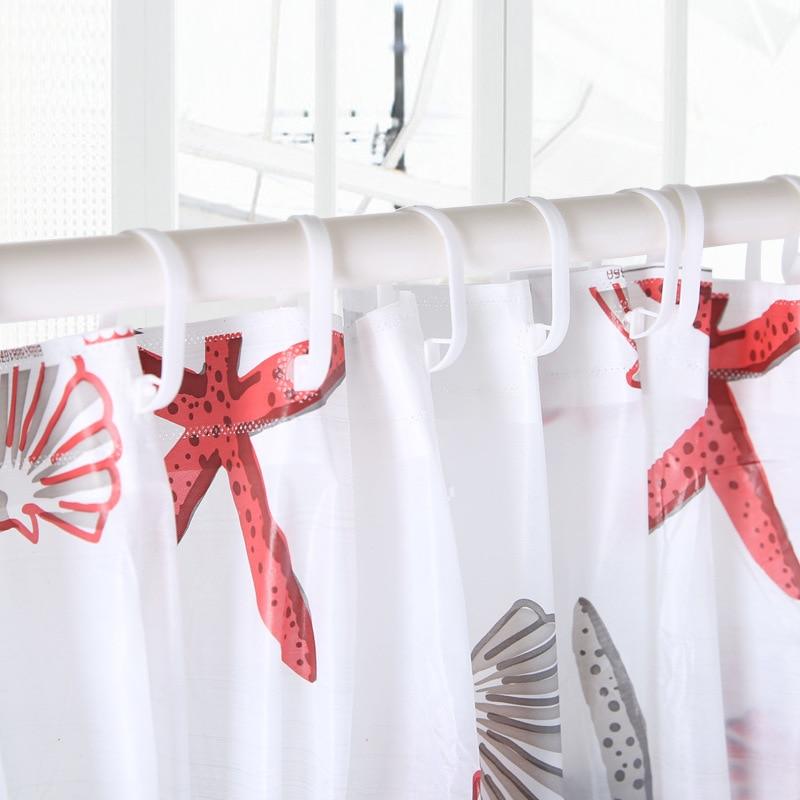 Shower Curtain Online Europe
