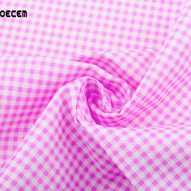 Slike ružičastih rupa