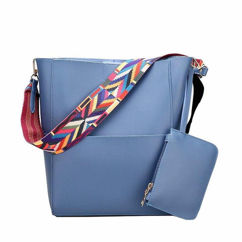 grande capacidade bolsas Formato : Composite Bag