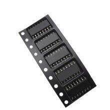 10pcs lot chip fm receiver circuit tda7021 tda7021t sop16 package10pcs lot chip fm receiver circuit tda7021 tda7021t sop16 package new spot quality assurance