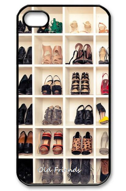 New-Shoe-font-b-cabinet -b-font-beautiful-shoes-Phone-Case-Cover-for-font-b-iphone.jpg