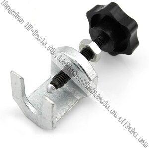 Image 2 - Outil de démontage de balai dessuie glace de pare brise de voiture
