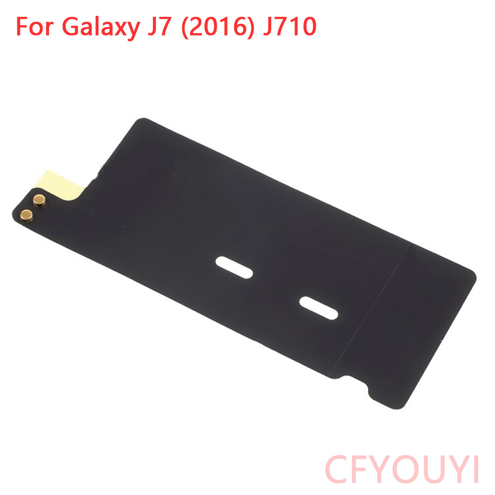J710F OEM NFC Antenna Replacement For Samsung Galaxy J7 (2016) J710