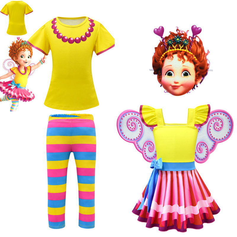 8920aed7570907 Detail Feedback Questions about Kids Child Fancy Dress Party Halloween Costume  Nancy Costume Inspired Tutu Dress Infant Toddler Girls costume dress for ...