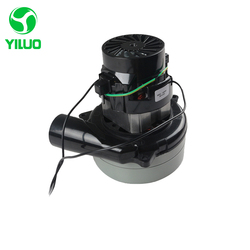 143mm diameter Vacuum Cleaner Motor 220V 1200W for Universal Vacuum Cleaner Good Quality Aceessories