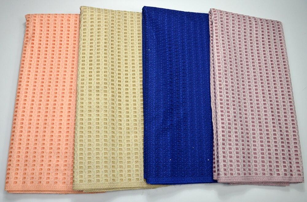 "90mm//3.5/"" Premium Quality Double Edge Guipure Lace Trim Price per metre"