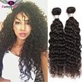 10A Malaysian Virgin Hair Water Wave 4 Bundles Wet And Wavy Human Hair Bundles Annabelle Hair Curly Weave Ocean Wave Hair Deals