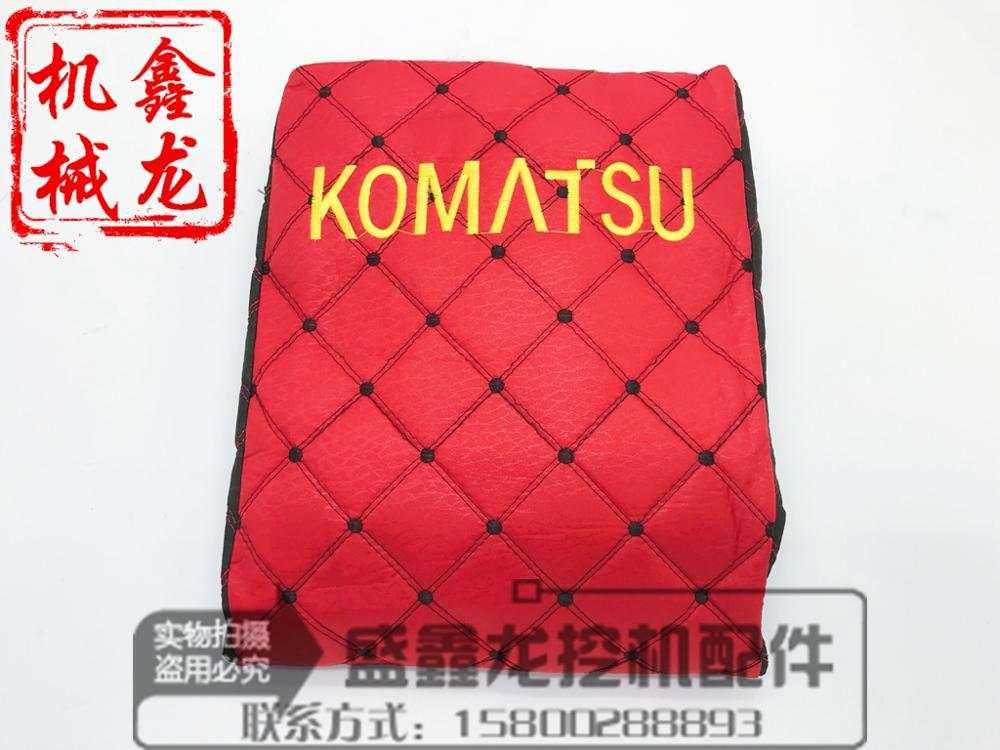US $35 0 |Doosan, Daewoo, Komatsu, Carter, Hitachi, Kobelco, Sany,  Sumitomo, Hyundai Excavator Seat Cover-in Pottery & Ceramics Tools from  Home &