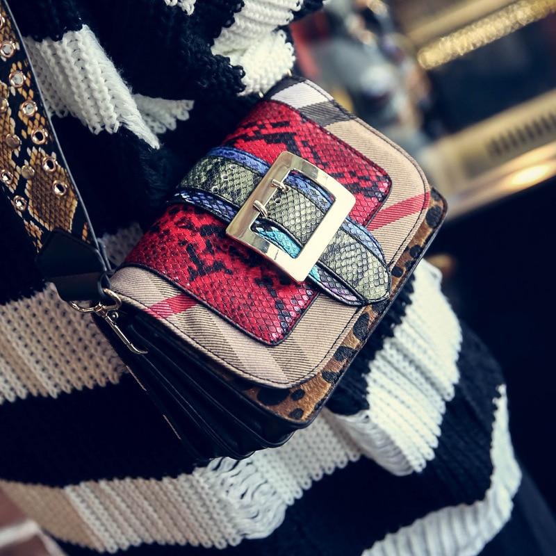 de homensageiro bolsa pequeno bolsa Dureza : Suave
