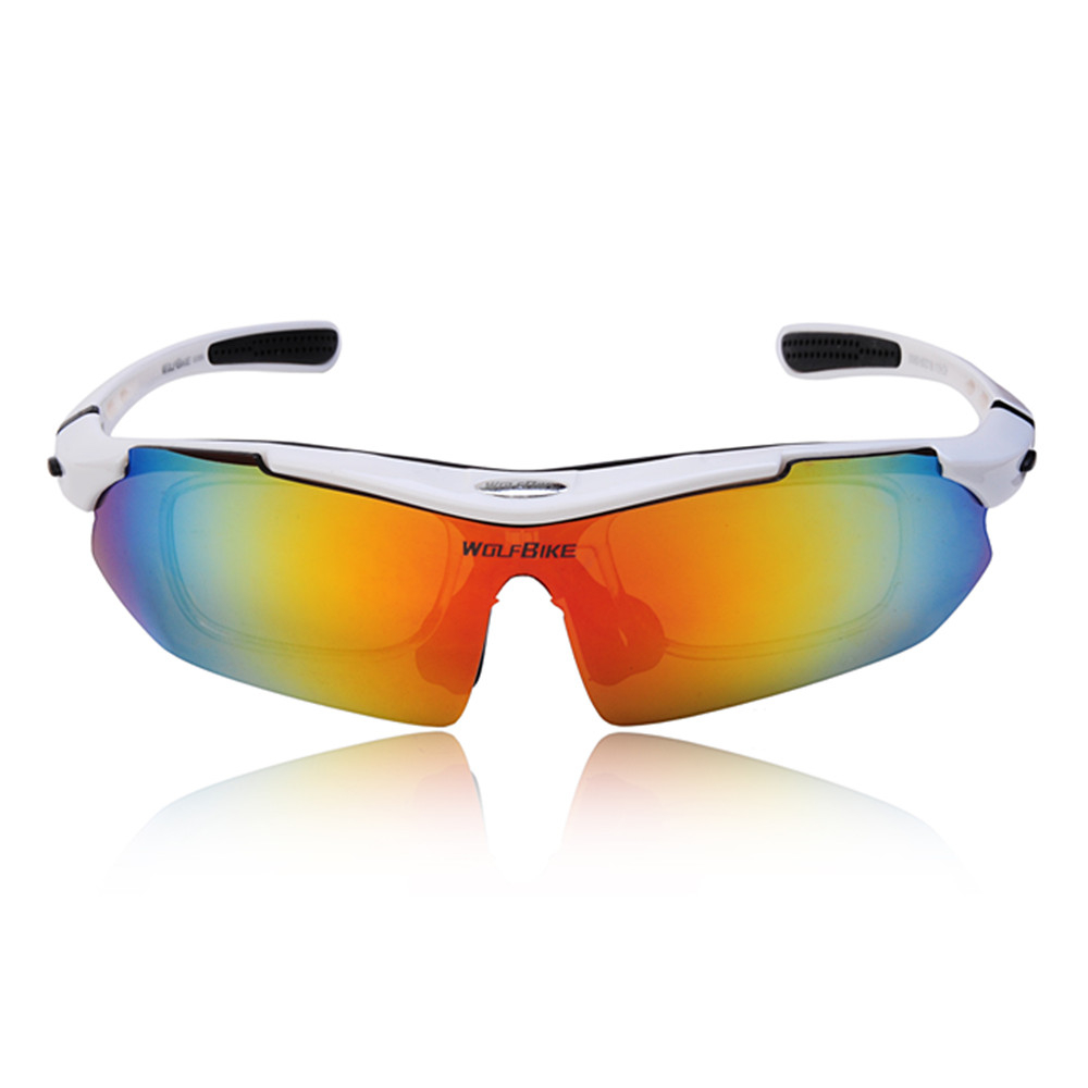 white sport sunglasses  Popular White Sport Sunglasses-Buy Cheap White Sport Sunglasses ...