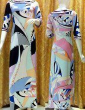 女性でヨーロッパとはボヘミアンファッション美しい細身弾性編み弾性編みシルクジャージーワンピース