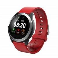2019 Smart Watch Z03 PPG+ECG Blood Pressure Heart Rate Tracker Smart Sport Watch Smart Bracelet Fitness Tracker Band For Tezer