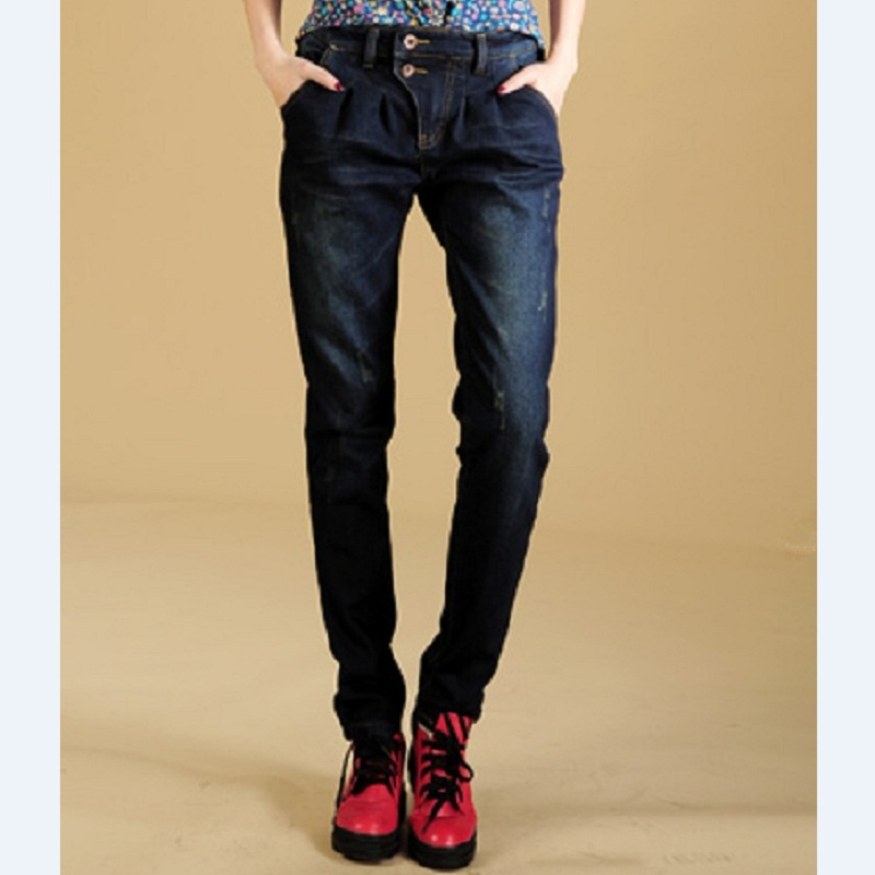What Stores Sell Skinny Jeans - Xtellar Jeans