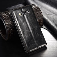 Otomatik adsorbe kart telefon kapak Coque için çanta|Cüzdan Kılıfları|Cep telefonları ve Telekomünikasyon Ürünleri -
